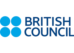 26-British-Council.png