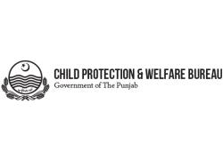 33-Child-Protection-Welfare-Bureau-Punjab.png