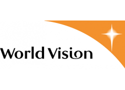 38-World-Vision.png