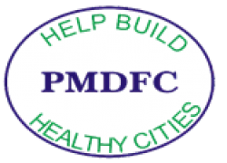 49-PMDFC.png