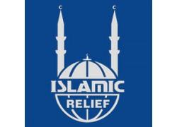 53-Islamic-Relief.jpg