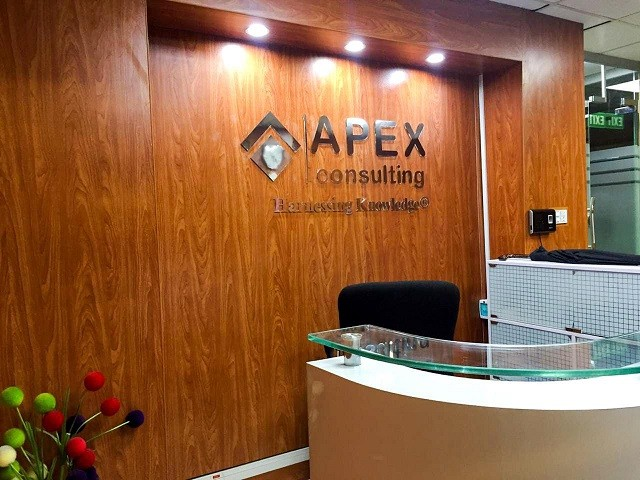 """APEX Consulting observed """"Annual Cleaning Day"""" on December 31, 2019, which has been an annual ritual since the inception of the firm. Apart from the periodic cleaning activities, a comprehensive cleaning activity is carried out in which employees clean their respective workplaces starting from cleaning their desks, electronic devices, discarding soft and hard data, taking back up of soft data and parking it over our servers to name a few."""