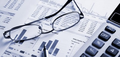 Finance | Accounting