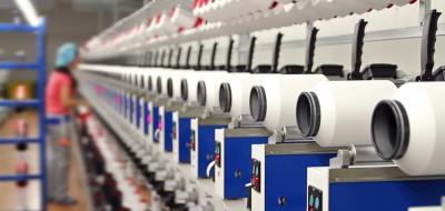 Textile | Apparel | Automobile Engineering