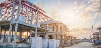 Construction | Real Estate