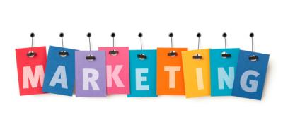 Marketing | Advertising | Sales | Distribution