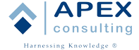Apex Consulting – Leading Consultancy Firm in Pakistan
