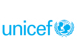 16-UNICEF-Pakistan.png