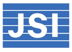 27-JSI.png