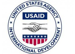 29-USAID.jpg