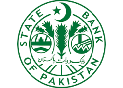 32-State-Bank-of-Pakistan.png