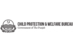 33-Child-Protection-Welfare-Bureau-Punjab.png