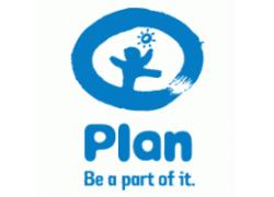 35-Plan-International.png