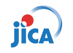 37-JICA.png