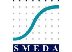 58-SMEDA.jpg