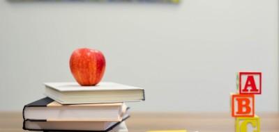 Hospitality | Education