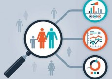 1-Baseline Survey for Community Infrastructure Project.jpg