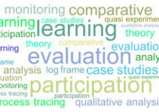 Monitoring and Evaluation in Pakistan