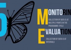 104-ME of Trainings.jpg