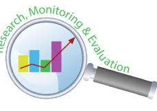 107-Third Party Field Monitoring  Evaluation of Services in FATA.png