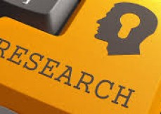 109-Gender Analysis for FATA KP Health Program.jpg