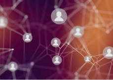 128-Baseline Study of Rural Womens Economic Empowerment through Enhanced Participation in South Punjabs Dairy Sector.jpg