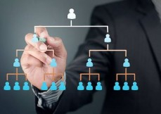 130-Development of A five year provincial MNCH strategy2015-2020 For department of health Balochistan.jpg