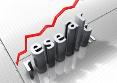 136-Immunization Coverage Survey client satisfaction and MO presence in 10 selected districts of Punjab.jpg