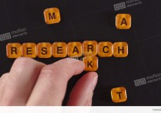 140-Socioeconomic Baseline Survey in Sindh for TRDP.jpg