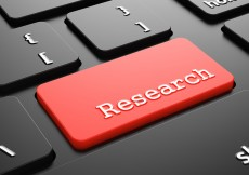 141-Baseline Study of Rural Womens Economic Empowerment through Enhanced Participation in South Punjabs Dairy Sector.jpg