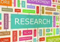 145-Mapping of Child Protection Services in Three Districts of Punjab.jpg