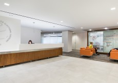 15-ME Services for Support for Electoral Reforms in Pakistan SERP.jpg