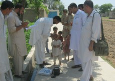 153-Post-Polio Campaign Monitoring Phase 27 28 29 30 and 31.jpg