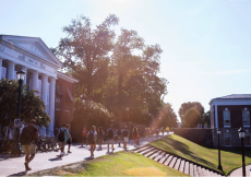 16-Institutional Assessment Survey of Community.png