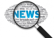 164-Third Party Media Monitoring of Polio Eradication Initiative PEI.png