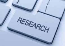 166-Needs and Merit Based Scholarship Design.jpg