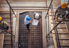 17-Baseline and Stakeholder Analysis BASA for Kuhan Block.jpg