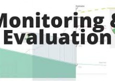 171-Women empowerment Economic and Social Wellbeing Survey in 36 districts of Punjab.jpg