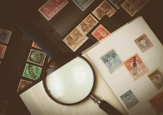 173-Third Party Monitoring and Verification of Karandaaz Projects and Grants.jpg