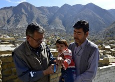 174-Post Polio Campaign Monitoring Phase 32 33 34 35 36.jpg