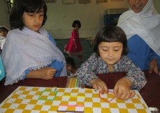 175-Third Party Oversight Consultants for Measles Supplementary Immunization Activities SIAs.jpg