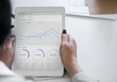 177-Socioeconomic Baseline Survey in Sindh for NRSP.jpg