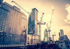 18-Baseline Study Livelihood Restoration Protection and Sustainable Empowerment of Vulnerable Peasant Communities in Sindh Province LRP Sindh.jpg