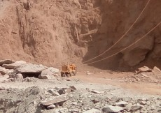 184-Kabirwala Project.jpg