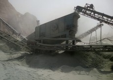 185-Uch Sharif Project.jpg