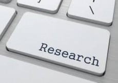 189-Baseline and End line Studies for Media Storming Project.jpg