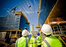 19-Initial Assessment on Improving basic health needs of vulnerable people in six provinces of Afghanistan focusing on women and girls.jpg