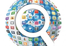 190-Awareness Campaign and Ad Tracking.jpg