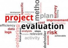 191-Field Monitors and Reporters in KPK and FATA.jpg