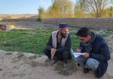 194-Final Evaluation of Life Saving Assistance to Drought Affected Communities.jpg